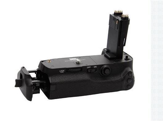 Vertax E11 BG-E11 電池把手 垂直握把 寰奇3C 專業攝影