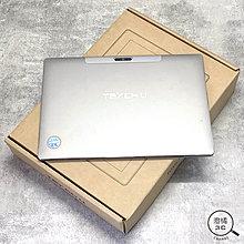 『澄橘』Tarch.U 10吋 X20L 4G/128G 128GB 白 二手 中古 液晶瑕疵《歡迎折抵》B00597