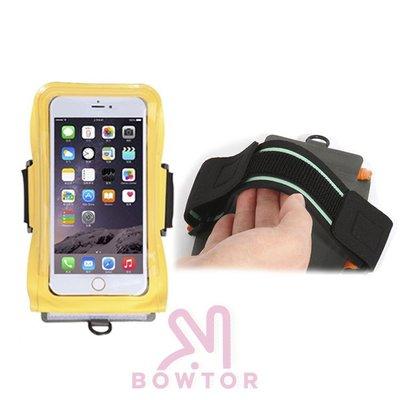 光華商場。包你個頭4.7~ 5.0 吋(有5.5 iphone7 /8plus)超薄款可插卡  手臂套  防水 t606