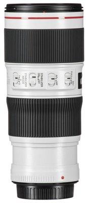 九晴天  租鏡頭 租相機 出租~Canon EF 70-200mm F4L IS USM II