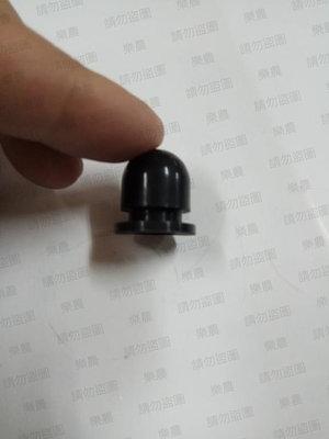 共立DMC800施肥機化油器按油球
