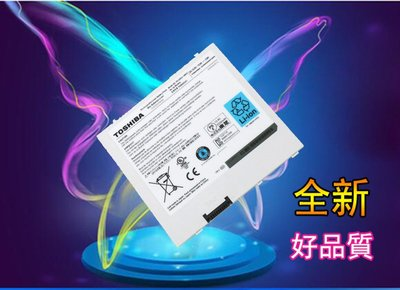 全新原廠 東芝 TOSHIBA PA3884U-1BRS Thrive AT105-T016 WT310 筆記本電池