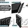 SONY PS4 SLIM 主機專用 薄機 2017A主機 PS4 副廠 直立架 固定架 縱置架 支架 主機架 遊戲立架