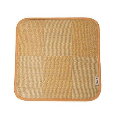 heavy°鋪 地板榻榻米防滑沙發椅子坐墊雙面透氣屁墊GW125