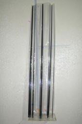 采潔日本二手釣具 磯釣竿 碳纖卡夢竿尾素材 GAMAKATSU SHIMANO OLYMPIC 編號:A空心磯釣竿用