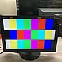新竹國聖二手電腦液晶螢幕維修買賣 ASUS 華碩 VW191S 19吋 寬16:9 LCD 液晶螢幕 舊機回收