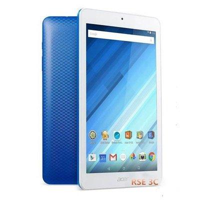 【磨砂】Acer Iconia One 8 B1-850 霧面 螢幕保護貼 保護膜 貼膜 霧面膜 保護貼 新北市