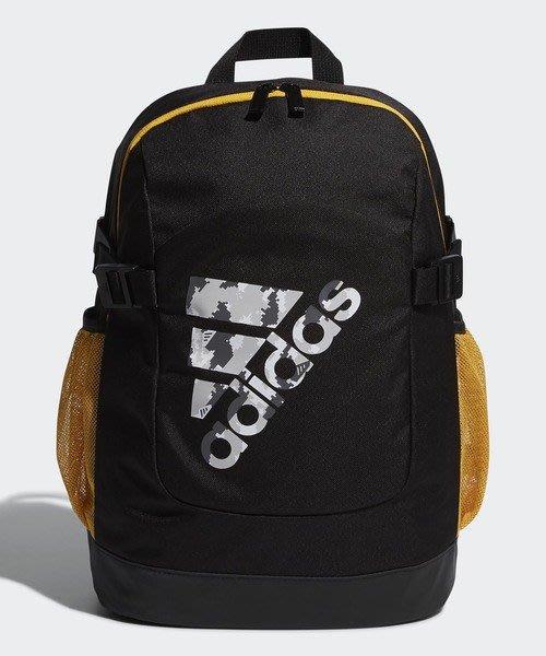 【Mr.Japan】日本限定 adidas 愛迪達 手提 後背包 孩童 兒童 小孩 書包 補習 旅遊 上課 黑 預購款