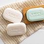 Kirks柯克-天然椰子油手工皂(舒緩蘆薈添加) 113克 美國熱銷品牌/現貨/肥皂/香皂/南法馬賽皂