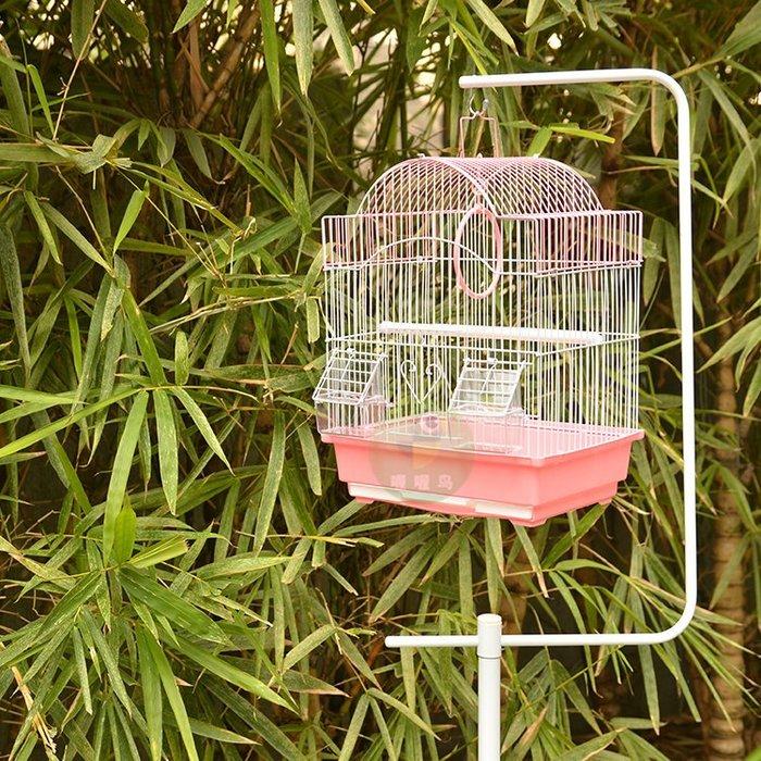 鳥籠外掛架 籠子架 籠架