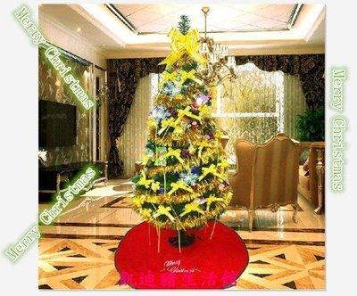 【凱迪豬生活館】最新五色款式可選聖誕裝飾樹用品土豪金聖誕樹1.5米套餐150cm聖誕節彩燈加密豪華聖誕裝飾品送禮物最佳首選KTZ-201019
