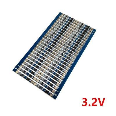 3.7V/ 3.2V 電池保護板適用聚合物   焊盤可點焊 可多並2.5A A20 [368706] 新北市