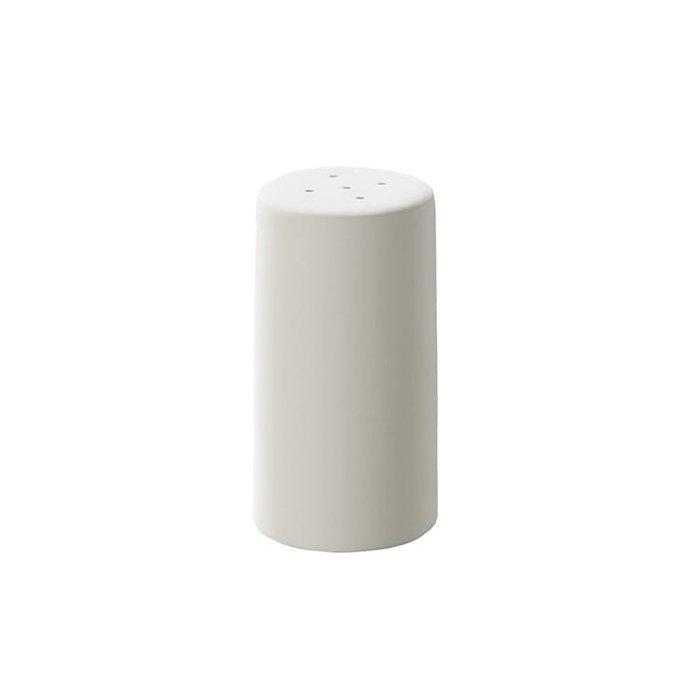 ☘小宅私物 ☘ 【日本進口】Karari 珪藻土 胡椒罐 鹽罐 矽藻土 調味罐 香料罐 調味瓶 防潮調味罐