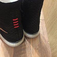 Nike Kobe Elite X 10 黑金 Jordan james