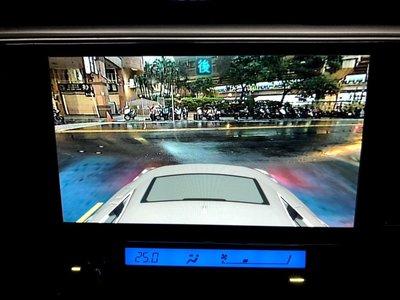 新店【阿勇的店】ALTIS FOCUS VIOS MAZDA TIIDA 汽車環景系統360度 行車紀錄器 4鏡頭4錄