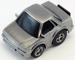【秉田屋】現貨特價 TomyTec Z-05c Choro-Q 阿Q Zero Nissan 日產 Gloria SV