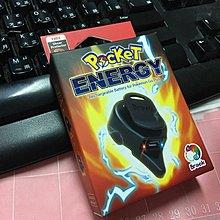 現貨中 Pokemon Go plus 抓寶手環 充電裝置 電池底座 USB充電 精靈寶可夢【板橋魔力】