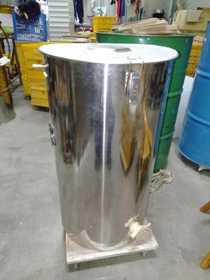 養蜂工具 不鏽鋼180度自翻搖蜜機  有附流蜜口