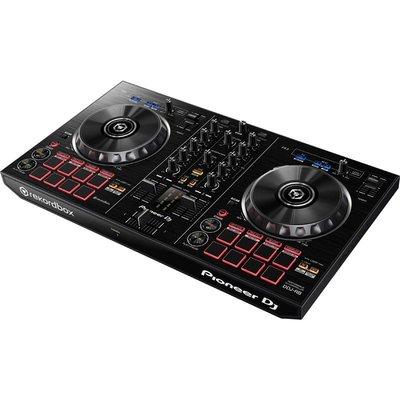 [淘樂] Pioneer DDJ-RB (DJ, CDJ, DJM, Technics, Numark, Denon