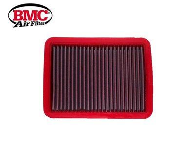 【Power Parts】BMC 高流量空氣濾芯 FB209/04 MAZDA6 GJ 2.2D 2013-