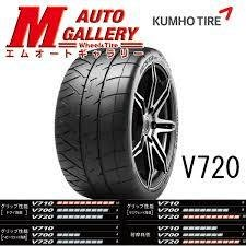 ☆光速改裝精品☆ KUMHO 錦湖 ECSTA V720 205/50/15 輪胎
