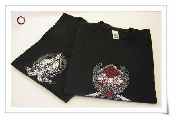 美國 Ellusionist 原廠進口 黑幽靈T恤 , 紅大師T恤  ~ 美國製造 全新原裝進口 ~ 現貨供應中
