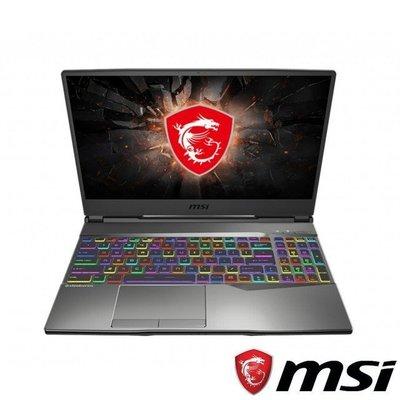 ☛琪琪3C☚ MSI微星 GP65 9SD-458TW i7-9750H/8G/1TB SSD/GTX1660Ti-6G