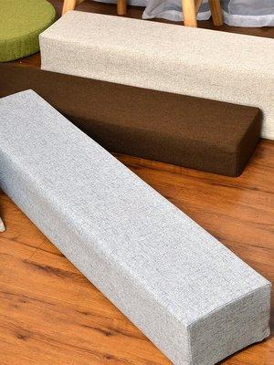 海綿條墊長條填充床填塞墊神器堵床縫隙墊床邊縫隙海綿墊固定塞條 #特價#限時特惠