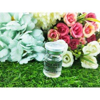 凍齡緊緻精華油 保濕精華液 除皺精華油   優惠明星商品 (5ml)安瓶 台中市