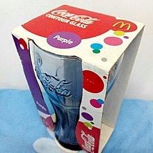 《全新》2009 Coca Cola 可口可樂 Mcdonald 麥當勞杯