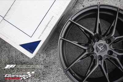 德朋國際 美國305Forged 旋壓輕量化鋁圈  18吋 19吋 20吋 各車系歡迎詢問  外型簡約 質感滿分