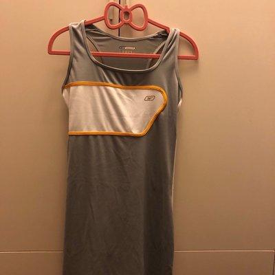 Reebok 網球裙