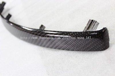 【翰翰二輪】NEW CUXI QC 正碳纖維前飾條 飾板 車身飾條 原廠包覆 義大利Max Meyer精油採用