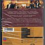 [鑫隆音樂]古典DVD-帕華洛帝 Pavarotti :30週年慶祝演唱會{0711409}全新/免競標