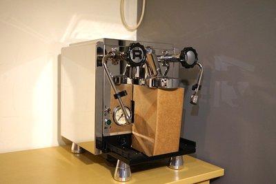 代購 Rocket Espresso 半自動咖啡機 Rocket R58 V2 義大利製 全新未拆封