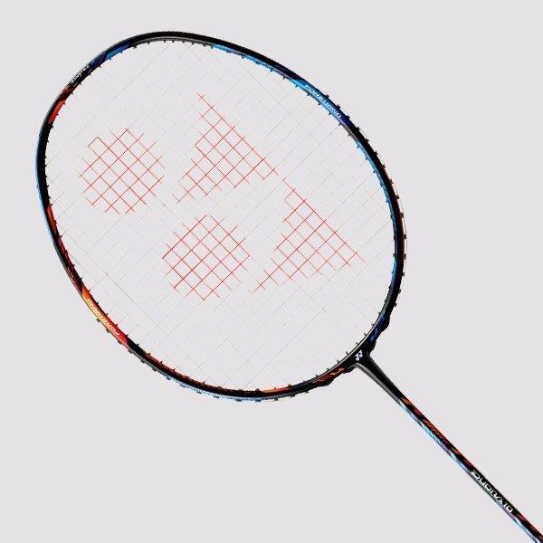 [健康羽球館] YONEX(YY) 頂級羽球拍 DUORA 10 (DR 10) 李宗偉代言