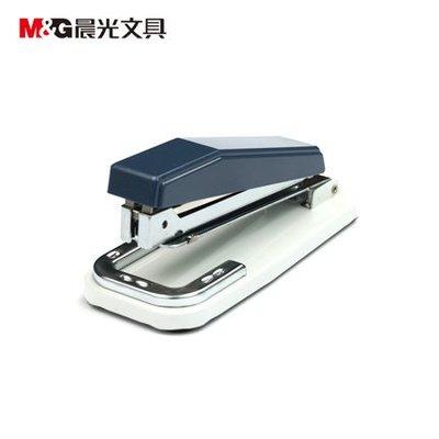 搖頭訂書機12號 商務辦公用品 訂書器 ABS91627【每個規格價格不同】
