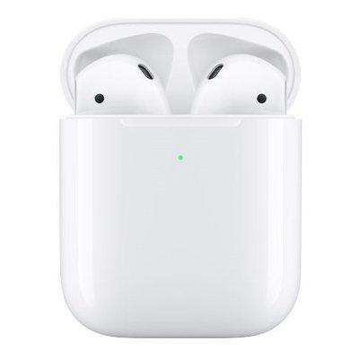 ☆土城門市☆蘋果 Airpods 2代 有線充電版 搭遠傳學生388方案 手機800元 板橋/中和