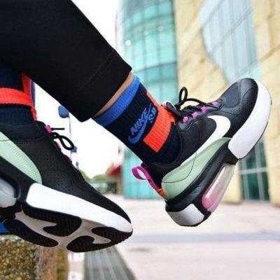 [RG專業代購]2020 NIKE AOA雪炫代言 WMNS AIR MAX VERONA超狂細腿增高女鞋(+)