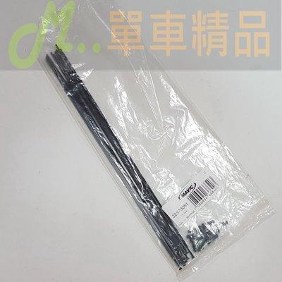 [M..精品] Mavic cosmic Carbon SLE 前輪or後輪左側 鋼絲/幅條-288mm長!