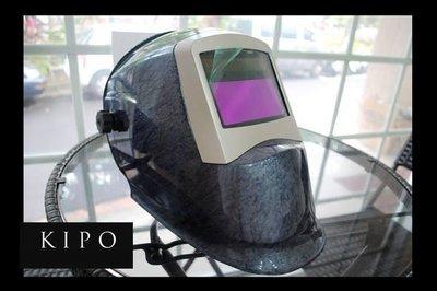 新款/電焊面罩/-自動變光電焊面罩/焊接面罩/自動電焊護目鏡VFA027001A