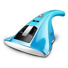 【台灣24h現貨】110V家用吸塵器 有線 除蟎儀 除蟎蟲除塵 床上紫外線 清理沙發床鋪