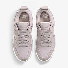【紐約范特西】預購 Nike Dunk Low Disrupt Platinum Violet CK6654-003 女