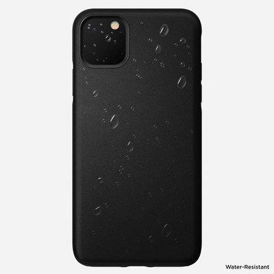 美國 Nomad Active Rugged iphone 11 Pro Max 保護套