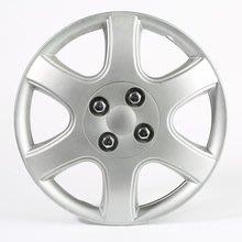 LDS&ODS 通用型 汽車 鋁圈蓋 輪胎蓋 輪圈蓋 輪胎外蓋 輪胎飾蓋 14吋 單顆價 台灣件 高雄市