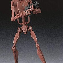 shf battle droid c3po for black series star wars