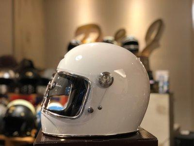 台北 喆凡 飛喬 feture Lennon lego 復古 樂高帽 Vespa gogoro cub sr Honda wowow Ducati 4色