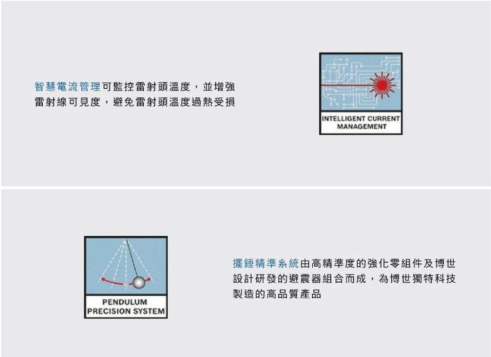 【晉茂五金】BOSCH博世 三線一點雷射墨線儀 GLL3-15X 請先詢問價格和庫存