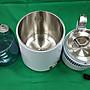 純露機/精油(純露)萃取/蒸餾酒/蒸餾水
