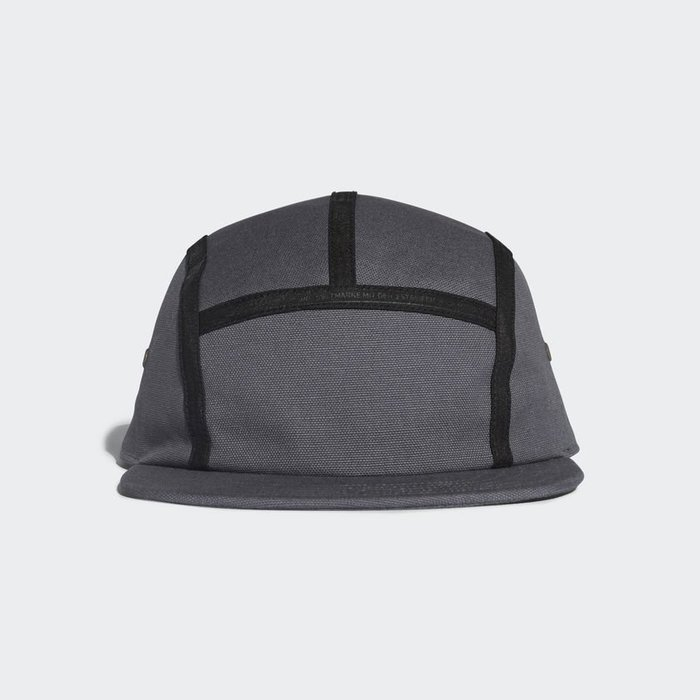 預購 3F美國代購 100%正品 ADIDAS NMD RUNNING CE2390 五分割帽 帽子